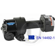 Ramsey RE-50,7 12 Volt